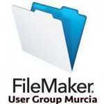 FileMaker Murcia