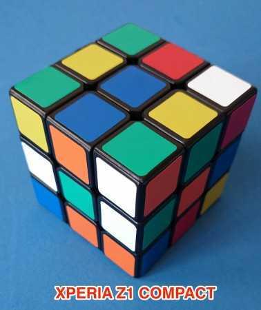 Cubo_Compact_OK