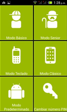 modos_z4