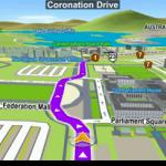 Sygic GPS Navegation for Android esta en promoción (y aprovecho para contar mi experiencia)
