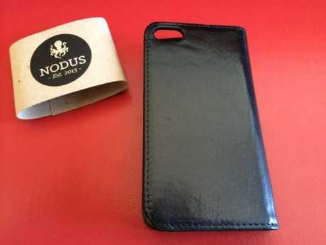 Nodus-case-iPhone5S-001