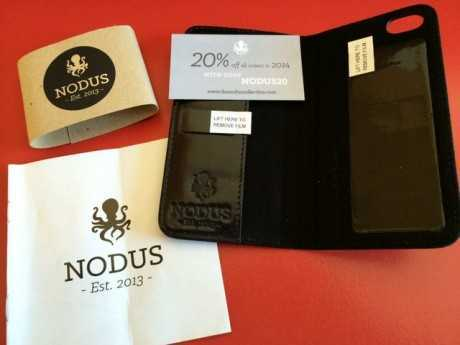 Nodus-case-iPhone5S-003