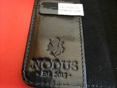 Nodus-case-iPhone5S-005