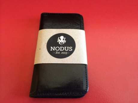 Nodus-case-iPhone5S