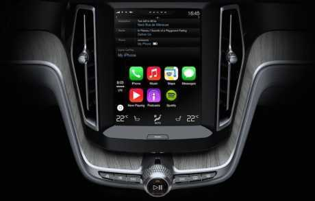 volvo_carplay-loucar
