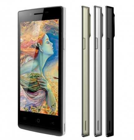 Hottest-DOOGEE-LATTE-DG450-MTK6582-quad-core-Android-4-2-9-Original-Cell-Smartphone-1GB-RAM