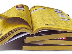 Las-páginas-amarillas-están-obsoletas