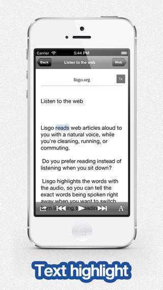 Liago-app-2