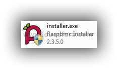 Raspbmc_Installer