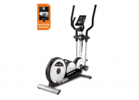 iConcept Fitness BH
