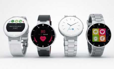 Alcatel_smartwatch