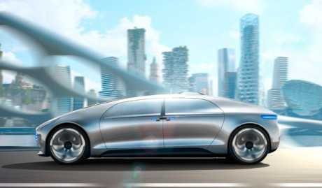 mercedes-benz-f015_luxury_in_motion_concept_2015_ecologico