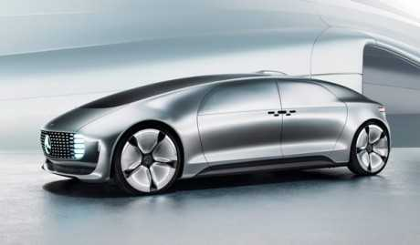 mercedes-benz-f015_luxury_in_motion_concept_2015_estetica