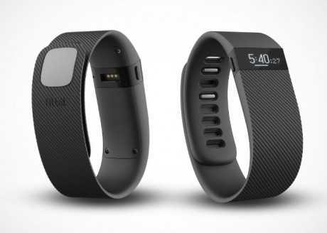 fitbit-charge-andro4all