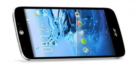 Acer Liquid Jade Z_black_04