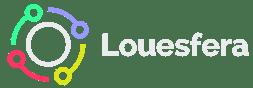 Louesfera