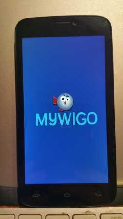 mywigo_magnum_02