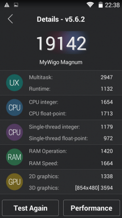 mywigo_magnum_04