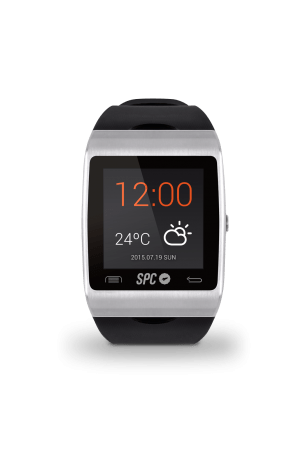 9605N-SPC-Smartee-Watch-Frontal