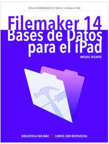 Miguel Ricarte FMP 14