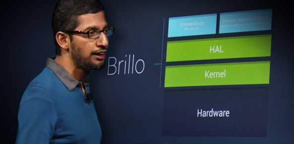 larger-15-Google-IO-ProjectBrillo-SundarPichai-1