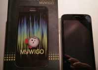 mywigo_magnun_00