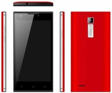 smartphone-oye-mas-m109