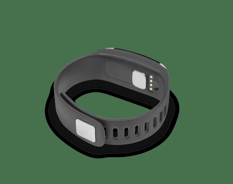 0af31f156 Con SPC Fit Pulse podremos visualizar toda la información sobre nuestra  actividad física recogida durante los últimos 30 días en su pantalla OLED  de 0,91 ...