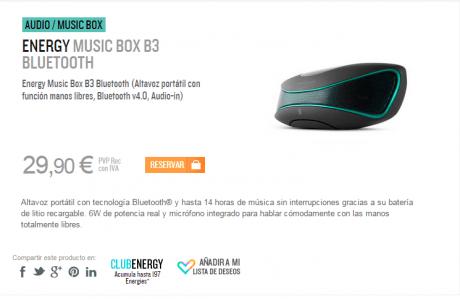 musicboxb3