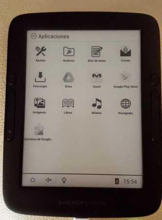 app_ereaderPro+