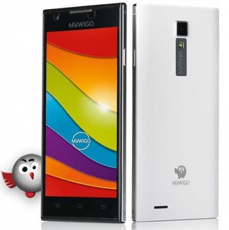 wings-3-white-smartphone-mywigo_principal