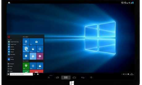 Tablet-Windroid-frontal-blackWindows10-1125x675