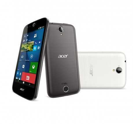acer_smartphone_02