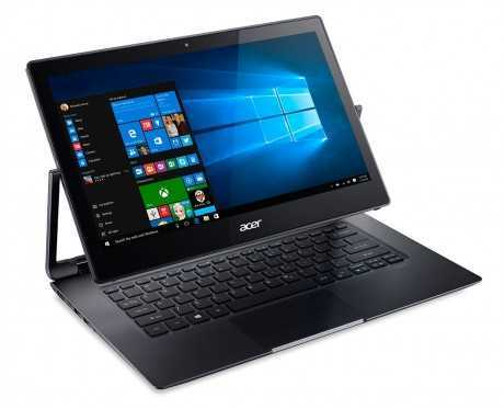 acer_convertible_aspire__r13_01