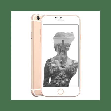 smartphone-zhem-u-oro (2)