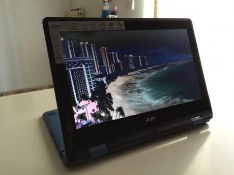 Acer Aspire R11 - 13