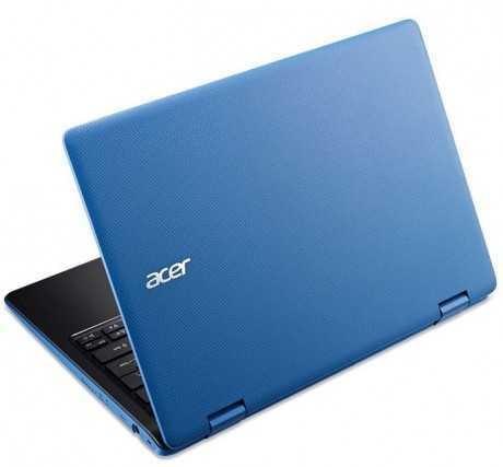 Acer Aspire R11 - 2