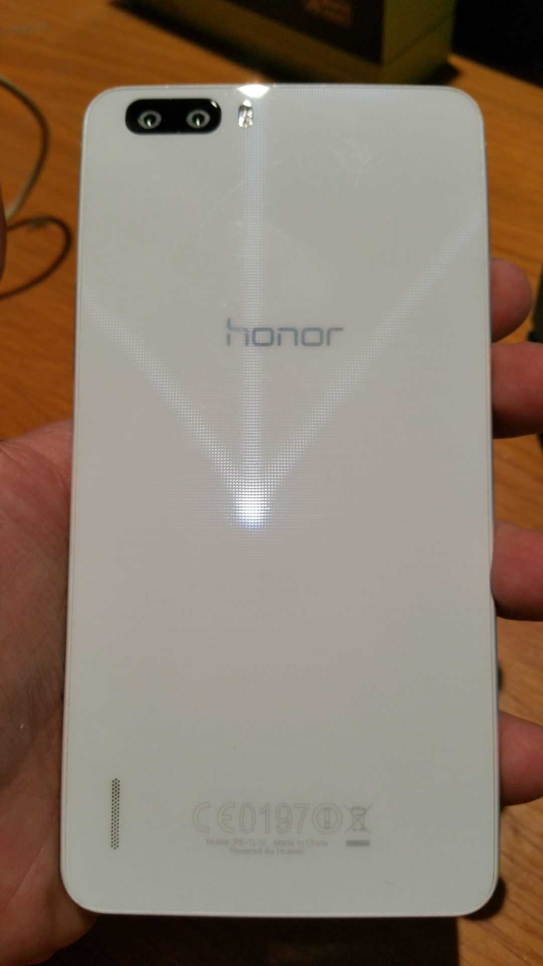 Diseño Honor 6 Plus 03