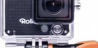 Rollei_Actioncam_420_Negro_2836151