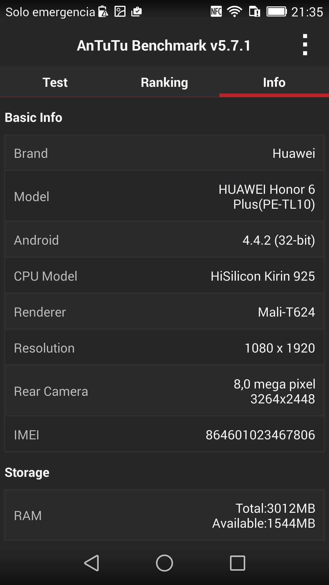 Antutu Honor 6 Plus 03