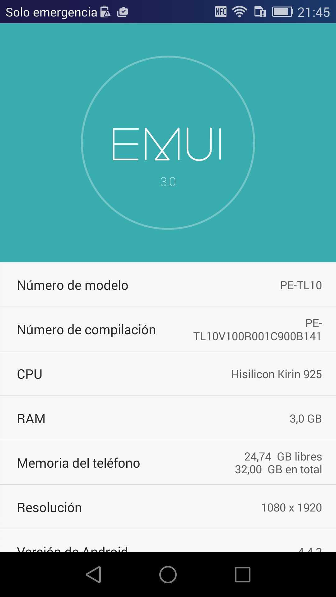 SO Honor 6 Plus 06