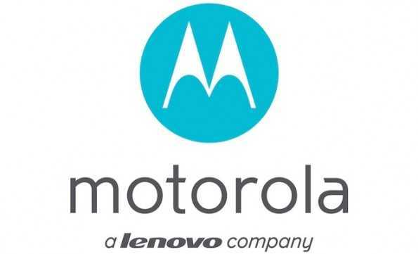 motorola-logo-2014