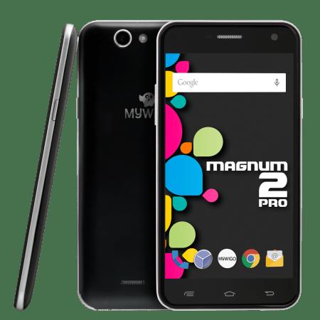 Magnum2_PRO_principal-black