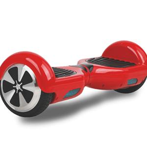hoverboard-mywigo