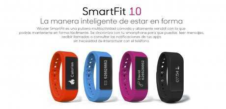 Woxter_SmartFit_10