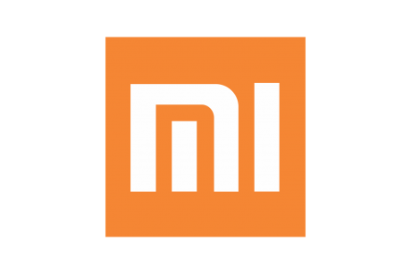 Logo Xiaomi_Mi3