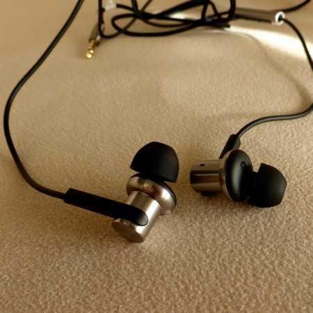 hybrid_ear