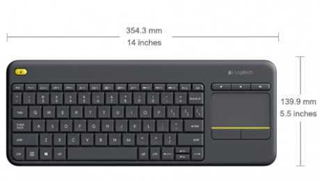 wireless-touch-keyboard-k400-plus-2