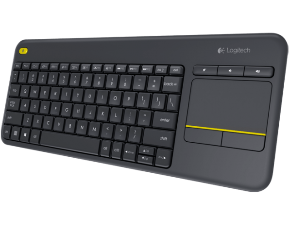 wireless-touch-keyboard-k400-plus-2