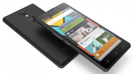 energy-phone-max-4g-221015